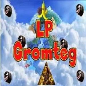 Gromteg_Live