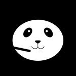 View stats for panda_e1ite