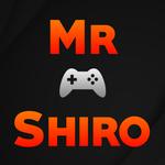View stats for MrShiro22