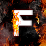 View stats for xDFIREDUCK