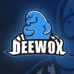 View stats for deew0x