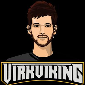 VirkViking's Avatar
