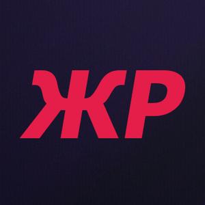 zhoporez_ Logo