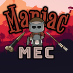 View stats for ManiacMEC