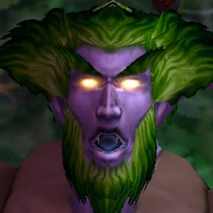 ahmpy's Avatar