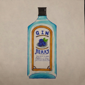 Gin_berry