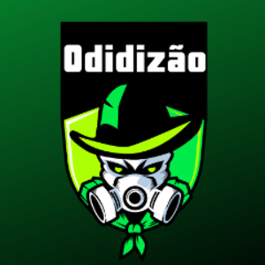 Odidizao Logo