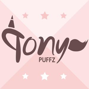 PonyPuffz