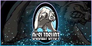 Profile banner for ogslipshot