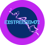 View stats for exstreeeem72