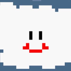 limestoners_'s profile picture