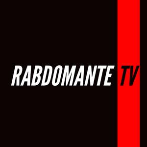 rabdomantetv Logo