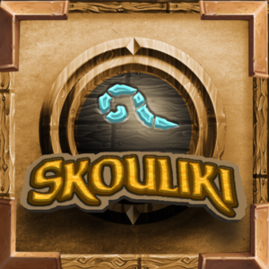 skoulikihs's Avatar