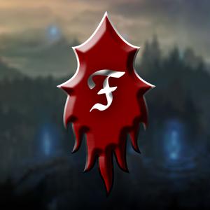 fantaza Logo