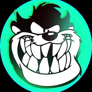 kaputikk Logo