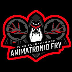 AnimatronioFry