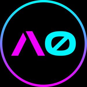 AscendantZero Logo