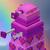 View pinkfluffydaleks's Profile