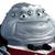 View tubularbalderdash's Profile