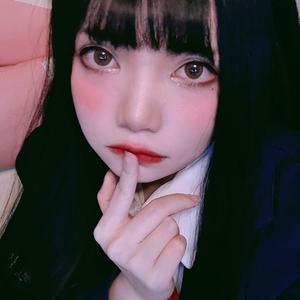 miu_cosplayer