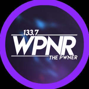 View WPNR's Profile