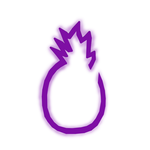 PineappleRyann