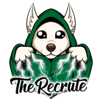 View stats for TheRecrute