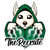 avatar for therecrute