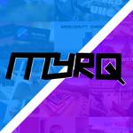 View Myrqluuk's Profile