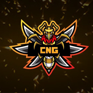 cicadanetwork Logo