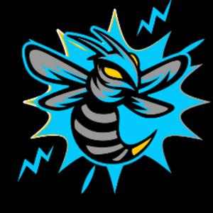 TcStudio06 Logo