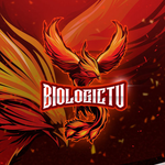 BioLogicTV Destekle