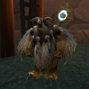 View eaglegoboom's Profile
