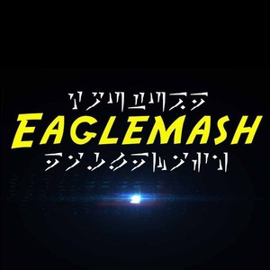 View Eaglemash's Profile