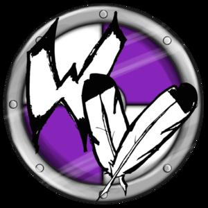WinglessValkyrie