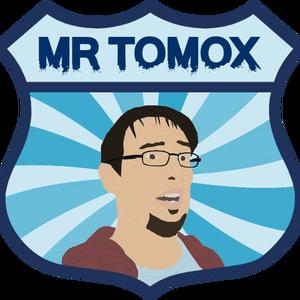 MrTomox02