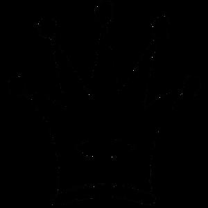 View killetu's Profile