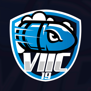 Twitch Image Viic19