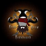 kedabosch