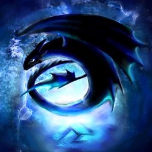View XGamingBoom's Profile