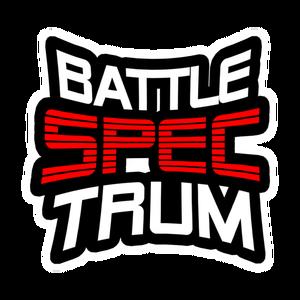 BattleSpectrum