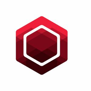 View Etomic_Studios's Profile