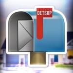 View stats for DETSOP