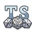 tablestory