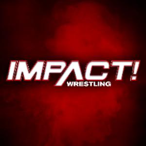 IMPACTWrestling Logo