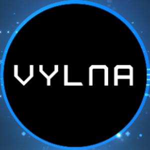 Vylna Logo
