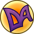 MDA_Channel