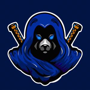 MajorDomeShot Logo