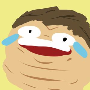 View KhrestosS's Profile