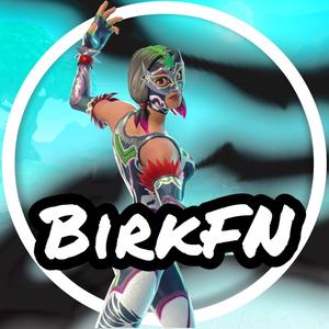BirkFN